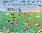 Bringing the Rain to Kapiti Plain by Vidal, Aardema (Paperback, 2002)