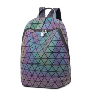 Leather Women Backpack School Casual Bookbag Girl s New Bags w6Orqw5 2f85649f29d1d