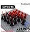 21-22-Pcs-Minifigure-Star-Wars-Clone-Trooper-Captain-Rex-Palpatine-Army-Lego-MOC thumbnail 4