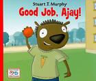 Good Job, Ajay! by Stuart J. Murphy (Paperback, 2010)
