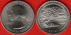 UNITED STATES    1 Cent    2014 D    UNC