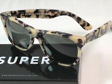 35a01cb7180a RetroSuperFuture Classic Puma Frame Sunglasses 55mm SUPER 274 NIB FAST SHIP