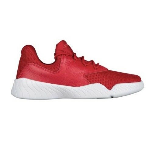 Men's Jordan J23 Low Casual Basketball Shoes Sneakers Comfortable The most popular shoes for men and women