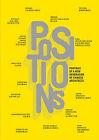 Positions: Portrait D'Une Nouvelle Generation D'Architects Chinois by Frederic Edelmann, Jeremie Descamps (Hardback, 2008)