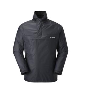 Buffalo-Special-6-Shirt-Pertex-Military-Windproof-Black-NEW