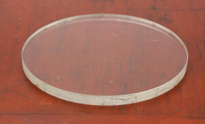 CLEAR-FILTER-6-125-INCH-DIAMETER-0-375-INCH-THICKNESS-SPOTS-178433