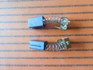 BLACK-amp-DECKER-carbon-brush-set-2pcs-for-CD115-angle-grinder