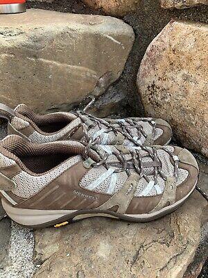 zapatos merrell en costa rica guatemala