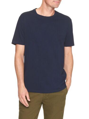 Gap Men/'s Short Sleeve Crew Neck Tee Everyday T-Shirt Size S M L XL 2XL