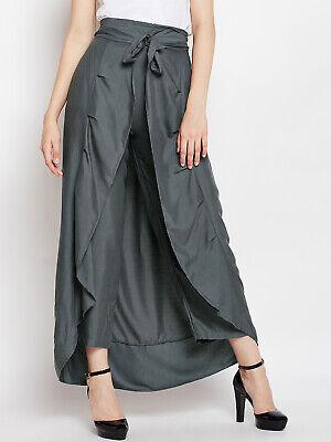 Full length Adjustable Skirt-Maxi skirt-full length maxi-midi skirt women-summer skirt women-bellydance skirt-cotton maxi skirt-long skirt