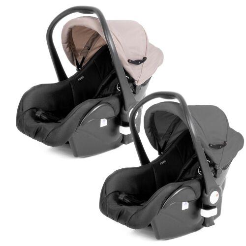 COCOON Autositz Babyschale Kindersitz Baby Kinder Kinderwagen Auto Babysitz
