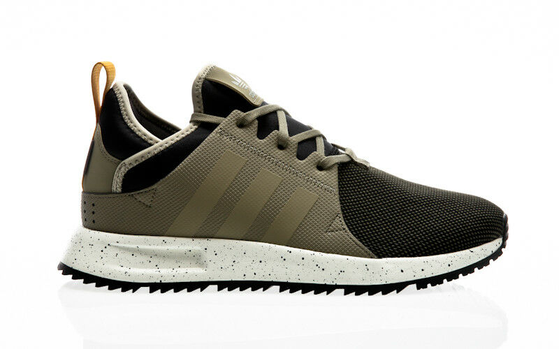 adidas originals x_plr schuh sneaker