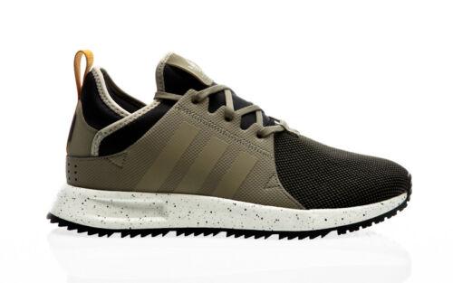 Adidas Hombre Snkrboot Los X De Originals Plr Funcionamiento Zapato Zapatillas rqpqxIwUF