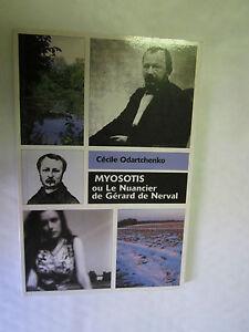 Cecile-Odartchenko-034-Myosotis-ou-le-Nuancier-de-Gerard-de-Nerval-034-avec-envoi