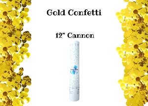 Confetti-Cannon-Confetti-Popper-Party-Supplies-Birthday-Wedding-Bachelorette