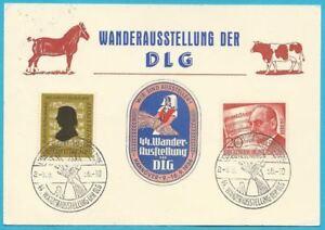 Bund-Berlin-Sonderkarte-von-der-Hannover-Messe-mit-Sonderstempel