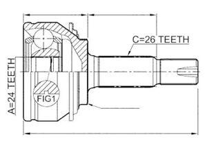 Set-Rotulas-exterior-TOYOTA-YARIS-1-4d-4d-05-YARIS-1-33-10