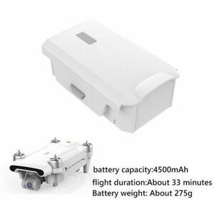 XIAOMI-FIMI-X8-se-11-4V-4500mAh-Original-De-Gran-Capacidad-Li-Ion-Bateria-RC-Drone