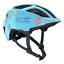 Scott-Spunto-Junior-Bike-Helmet thumbnail 1