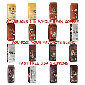 Starbucks Coffee Beans Price Singapore - How To Get Free V ...