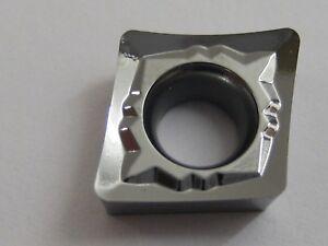 10-X-CCGT09T308-AL-ET10U-Ccgt-Solide-Carbure-Ali-Tournant-Fentes-Europa-Tool-S