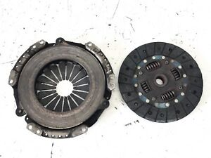 20002005 Toyota Celica Gt Oem Manual Transmission Clutch Assembly. Is Loading 20002005toyotacelicagtoemmanualtransmission. Toyota. Toyota Transmission Clutch Diagram At Scoala.co