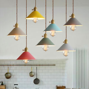 Modern Ceiling Light Shop LED Chandelier Kitchen Pendant Lighting - Led light bar for kitchen ceiling