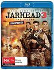 Jarhead 3 (Blu-ray, 2016)