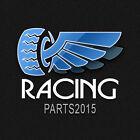 racingparts2015