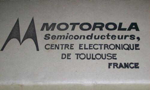 MR751 Leistungs-Dioden 100V//6A 10 Stück Motorola MR 751 M3120