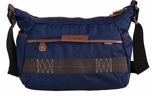 Vanguard-Havana-36-Blue-Discreet-Comfortable-Dual-Use-Shoulder-Bag