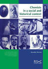 Chemists in a Social and Historical Context by Dorothy Warren (Paperback, 2001)