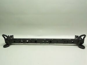 NEW-GENUINE-Toyota-Hilux-2007-2015-FRONT-SUBFRAME-AUXILARY-CROSSMEMBER-SUPPORT