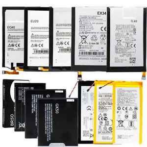High-Quality-Battery-Fit-For-Motorola-Moto-G-G3-G4-G4-Plus-G5-Z-Droid-X-Style