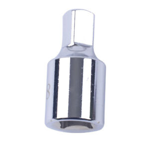 8mm-Square-Oil-Sump-Drain-Plug-Key-Remover-For-Renault-Citroen-Peugeot-Volvo-new
