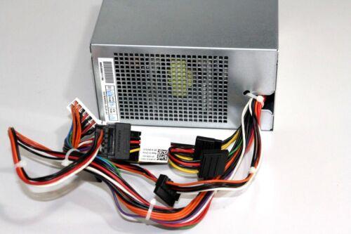 Dell CF5W6 Optiplex 3010//7010 275W 24-Pin Desktop Power Supply