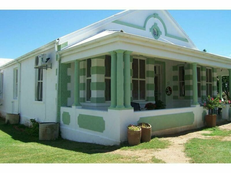 Stunning large recently, tastefully renovated home with plenty extras for sale in Adelaide