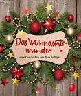 Das Weihnachtswunder von Max Bolliger (2014, Taschenbuch)