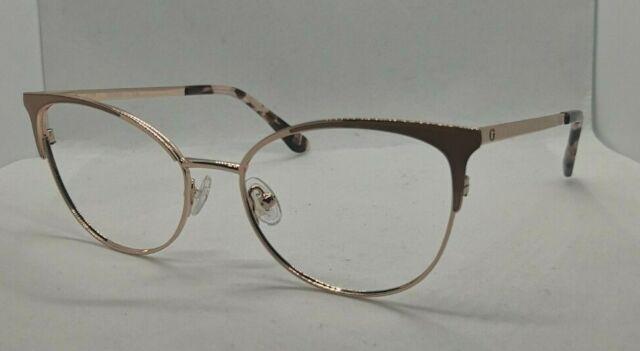 Guess GU2704 074 52-16 womens eyeglass frames