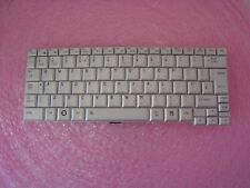 TOSHIBA PORTEGE R500 KEYBOARD G83C000903EN UK SPEC WORKING