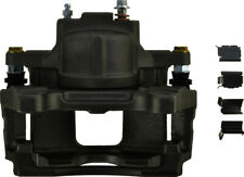 Disc Brake Caliper-OEF3 Front Left Autopart Intl Reman fits 09-13 Dodge Journey