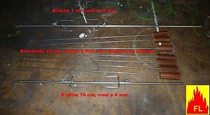Broche-a-rotir-pour-barbecue-grillade-cheminee-lg-1m