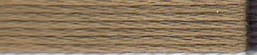 Anchor Stick Twist 6 fädig 8 m 100/% alg metal 855
