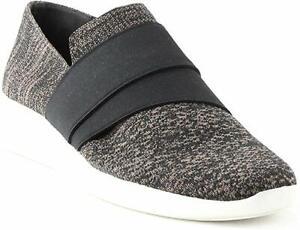 $225 Vince Aston Slip-on Sneaker $225