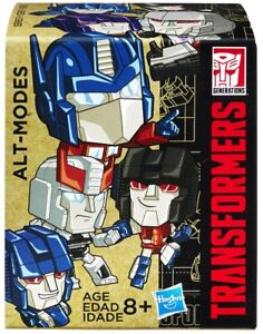 Transformers-Generations-Alt-Modes-Series-1-Mystery-Pack