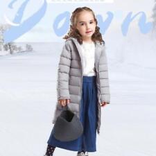 473d43b44 Buy The Children s Place Baby Girls  Winter Jacket Cherry Ice 90207 ...