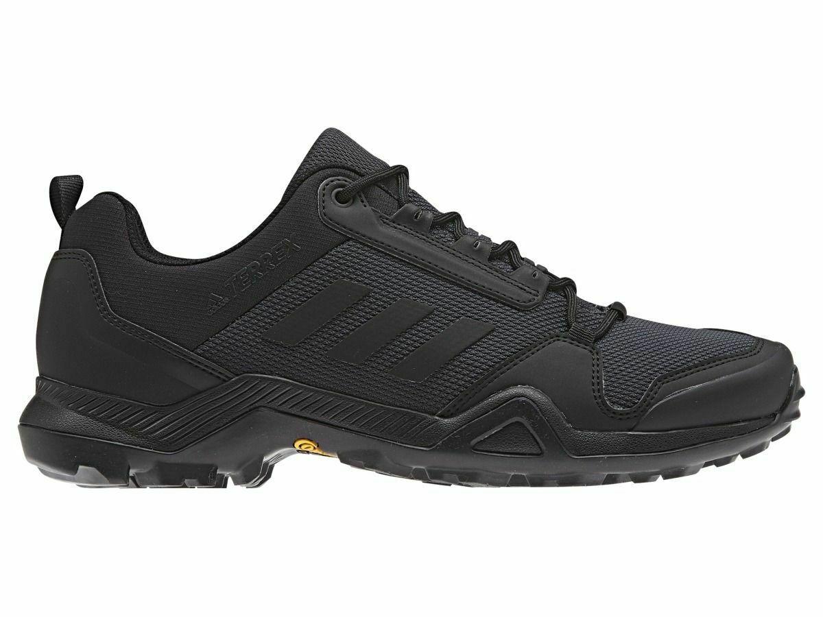 Adidas Terrex Ax3 Herren Trail Trekking Outdoor Wandern  BC0524 Geschäft