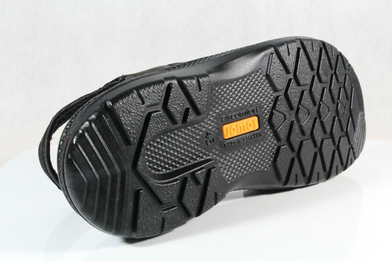 Zapatillas adidas Neo Comfort Footbed Talle 35 36