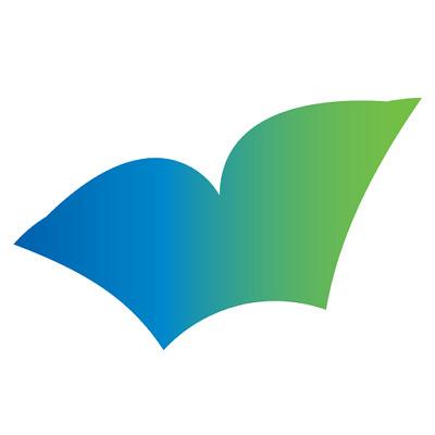 Better World Books Ltd