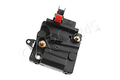 Genuine Footwell right front Cable Connector MERCEDES C215 W215 2205460641